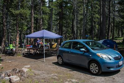 Camping-7594