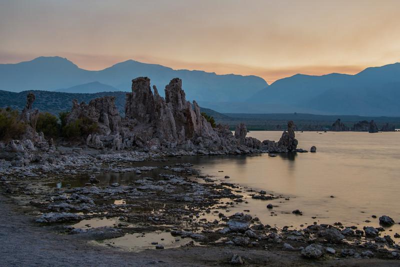 Mono Lake-8027