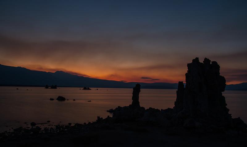 Mono Lake-8040