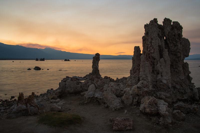 Mono Lake-8013