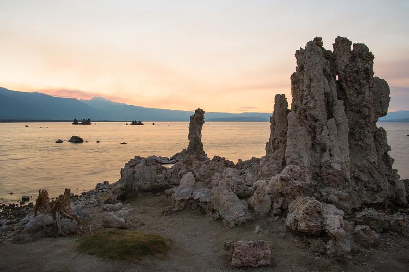 Mono Lake-8014
