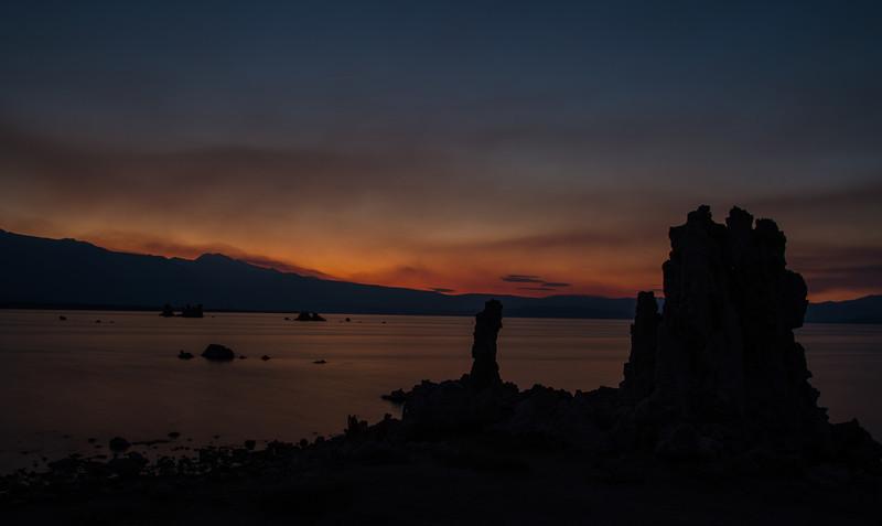 Mono Lake-8041