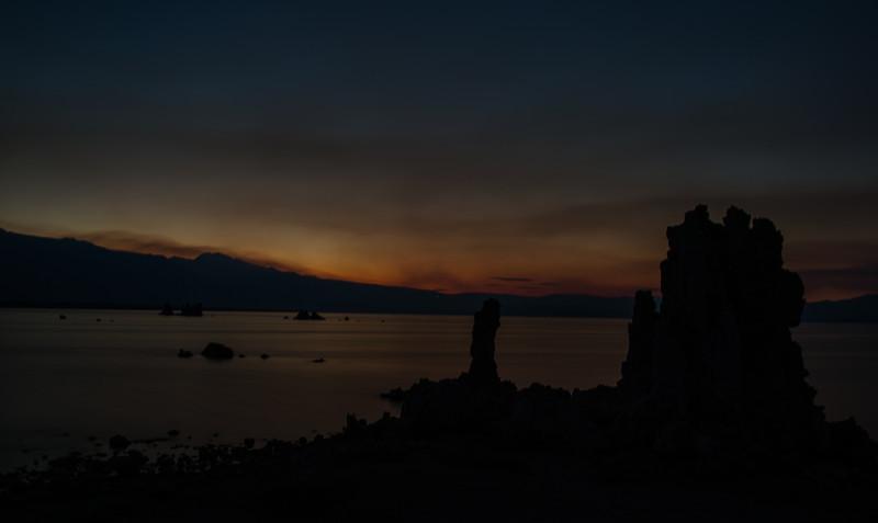Mono Lake-8049