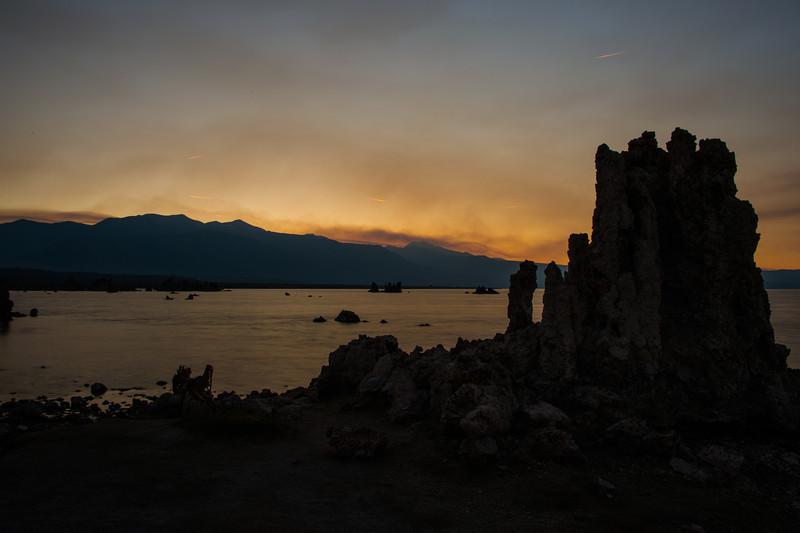 Mono Lake-8017