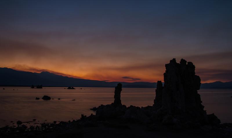 Mono Lake-8035