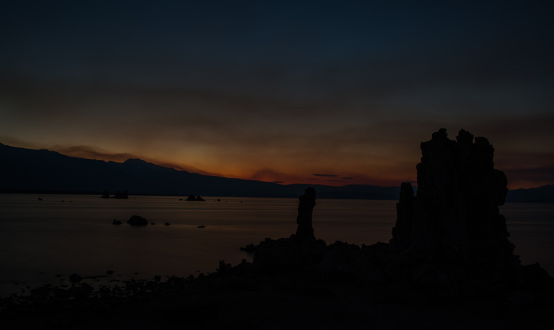 Mono Lake-8047