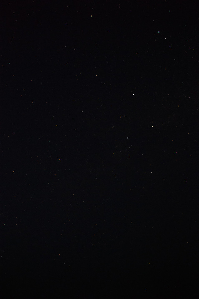 Mono Lake-8055