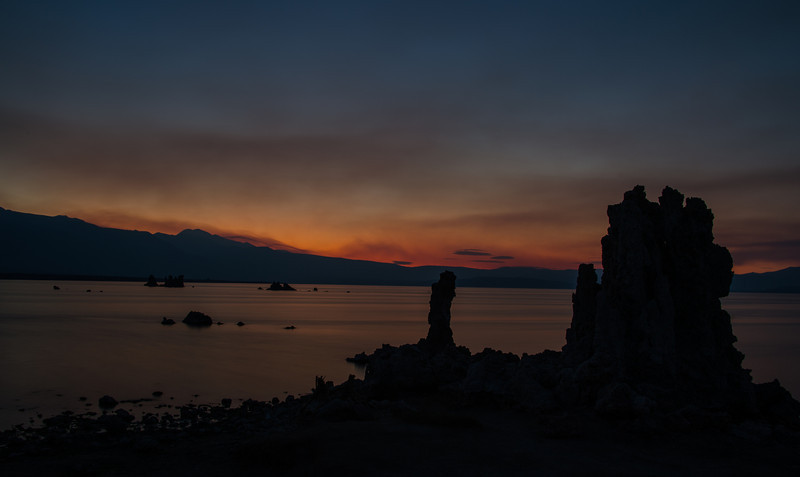 Mono Lake-8043