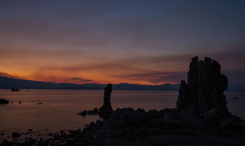 Mono Lake-8032