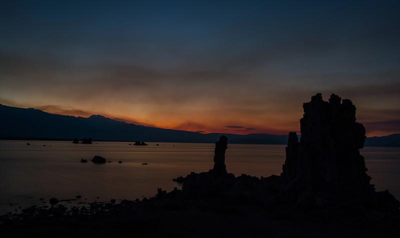 Mono Lake-8045