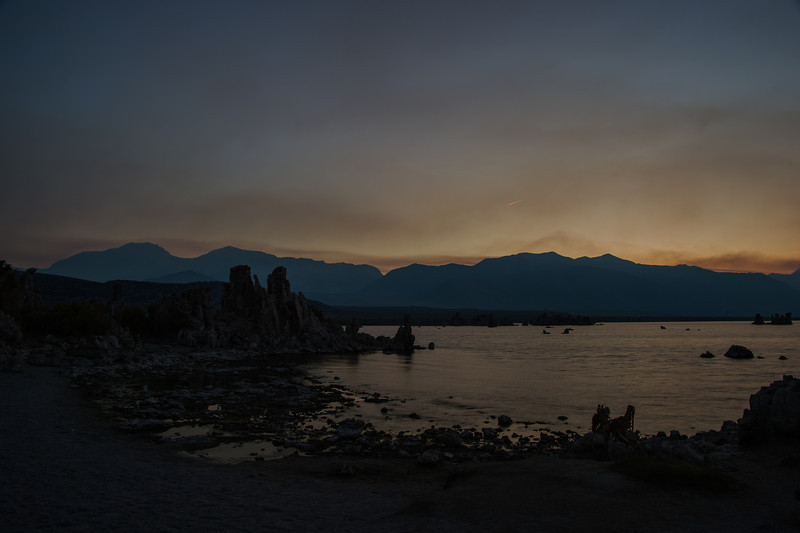 Mono Lake-8023