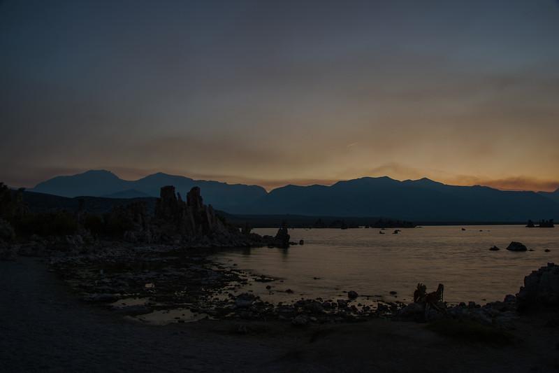 Mono Lake-8024