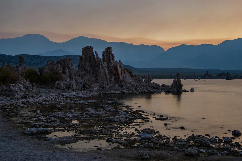 Mono Lake-8029
