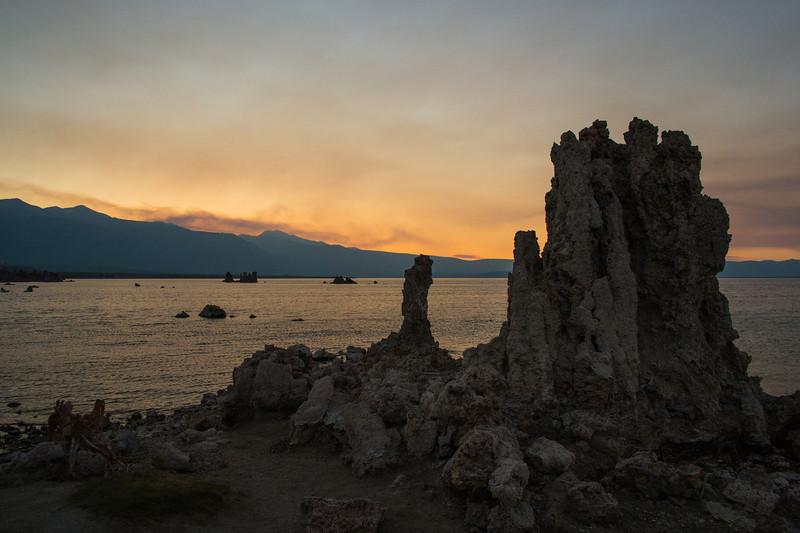 Mono Lake-8011