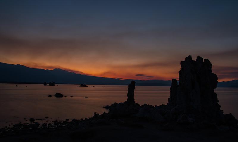 Mono Lake-8039