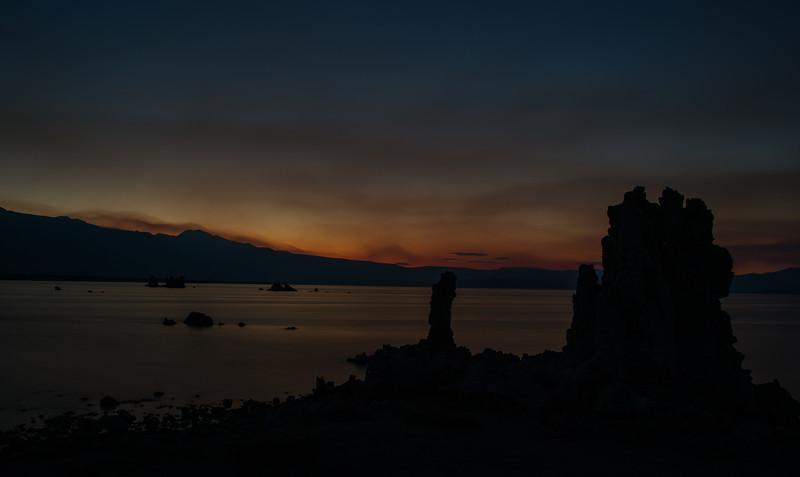 Mono Lake-8048