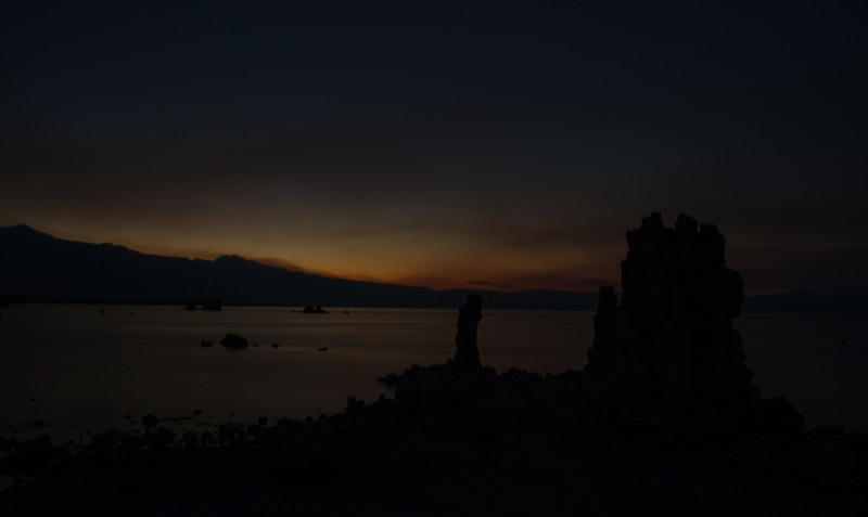 Mono Lake-8051