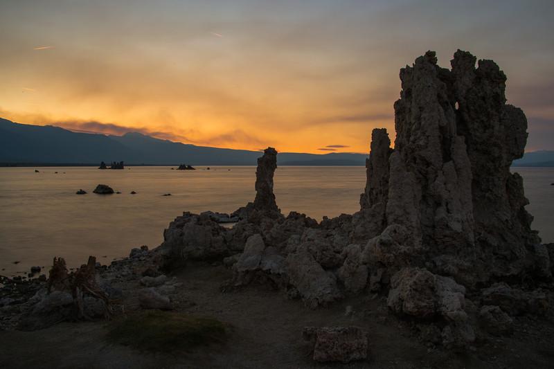 Mono Lake-8016
