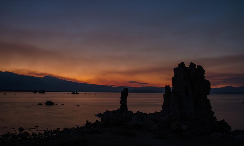 Mono Lake-8034