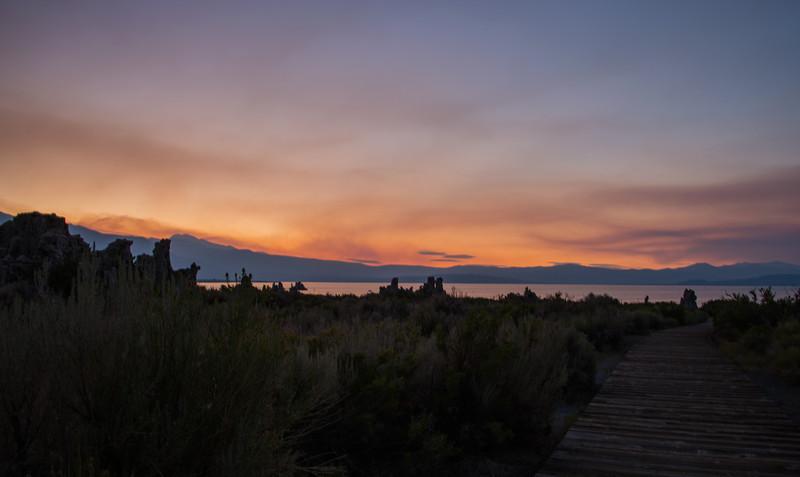Mono Lake-8031