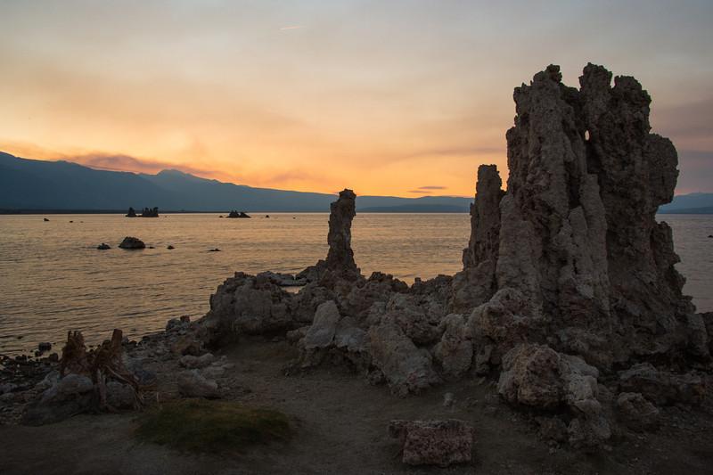 Mono Lake-8012