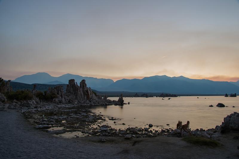 Mono Lake-8021