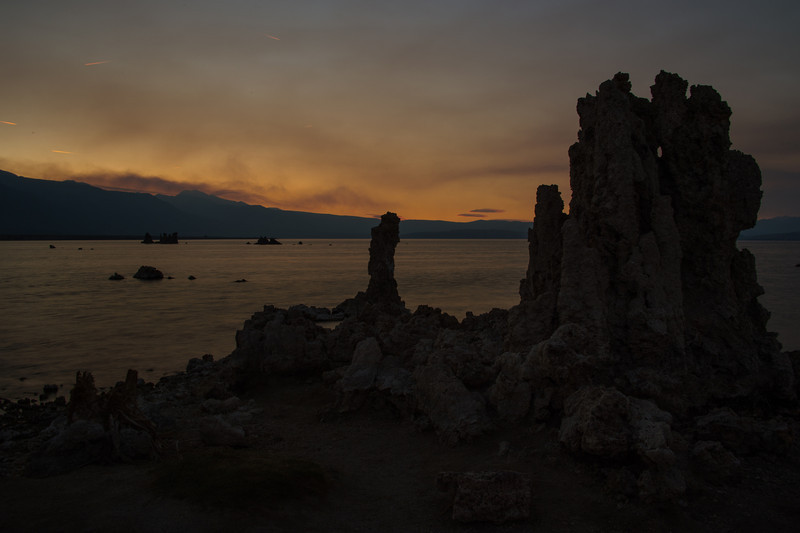 Mono Lake-8015
