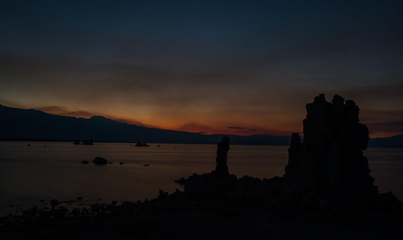 Mono Lake-8046