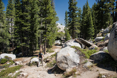 Olmstead Point-9174