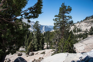Olmstead Point-9142