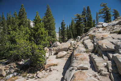 Olmstead Point-9173