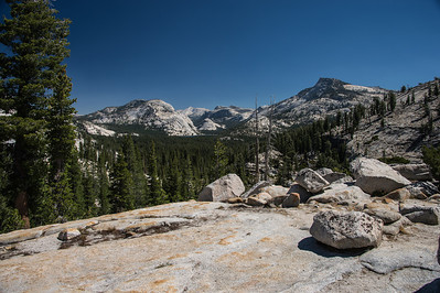 Olmstead Point-9152