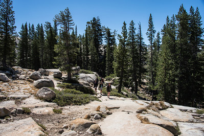Olmstead Point-9144