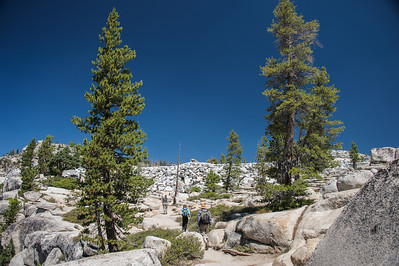 Olmstead Point-9176