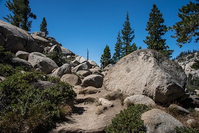 Olmstead Point-9147