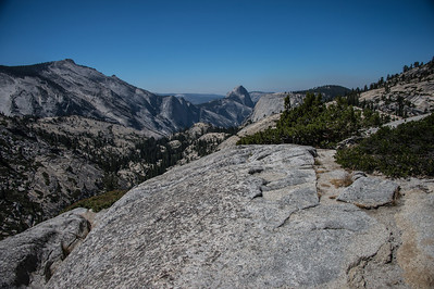 Olmstead Point-9166