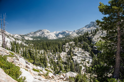 Olmstead Point-9165