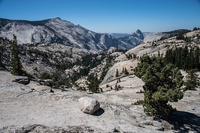 Olmstead Point-9149