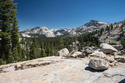 Olmstead Point-9153