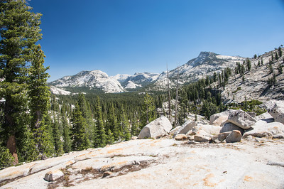 Olmstead Point-9155