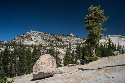 Olmstead Point-9150