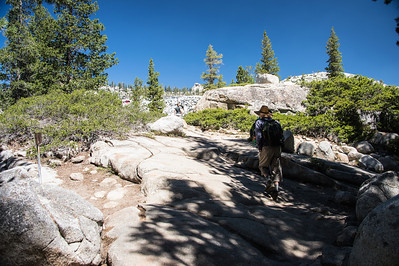 Olmstead Point-9175