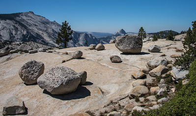 Olmstead Point-9157