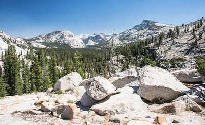 Olmstead Point-9154