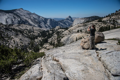 Olmstead Point-9168