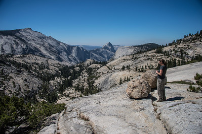 Olmstead Point-9167