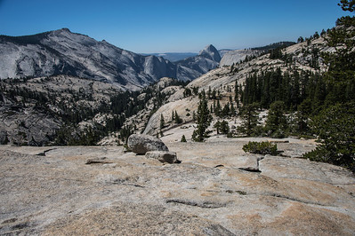Olmstead Point-9148