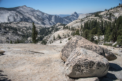 Olmstead Point-9170