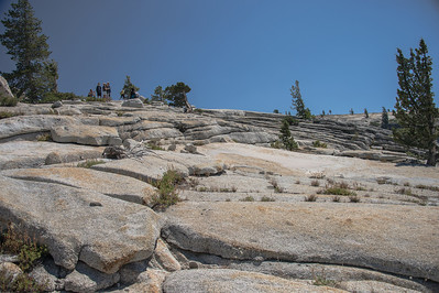 Olmstead Point-9171