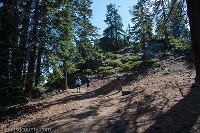 20141017Panorama Trail4235